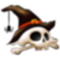 8-2-halloween-free-download-png-thumb.pn