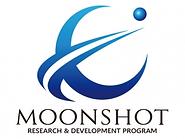 moonshot_sq.png