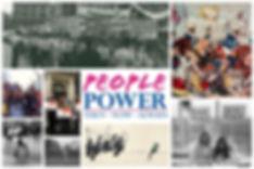 PeoplePower_Website_1105_737_80_s (1).jp
