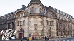 institute of arts