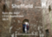 SaveTheDate_alt-1_front Sheffield edit.j