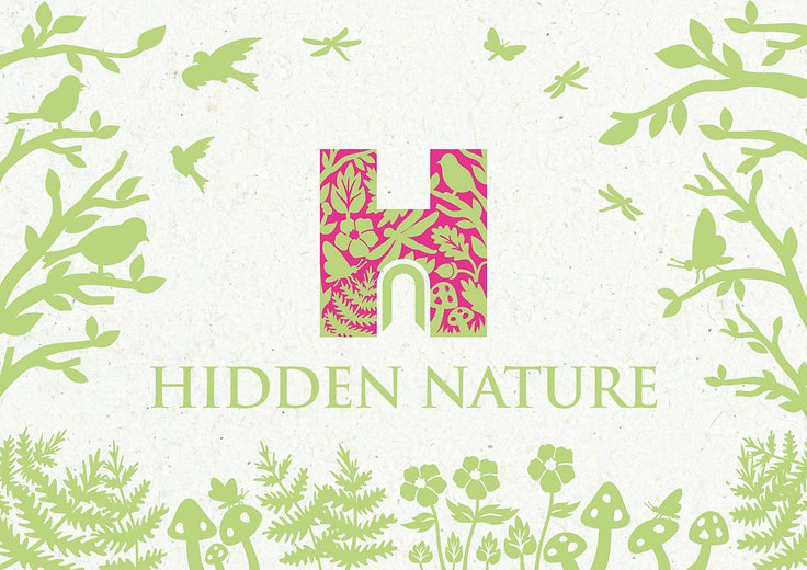 HiddenNature_GlyphImage5_bright_1105_781