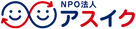 logo_c_yoko.png
