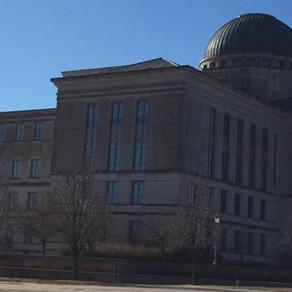 Supreme Court Affirms Decision Reversing Faulty Written Guilty Plea