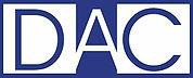 David A. Cmelik Law PLC Logo