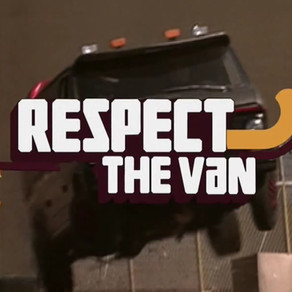 Respect the van: high court reverses OWI conviction, tosses evidence