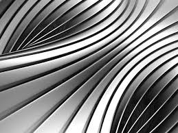 304 Vs. 316 Stainless Steel