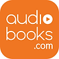 AudioBooksCom.png
