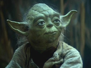 Yoda & The Emperor Are More Alike Than You Think