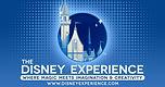 DisneyExp.jpg
