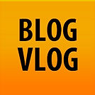 BlogVlog_edited.jpg