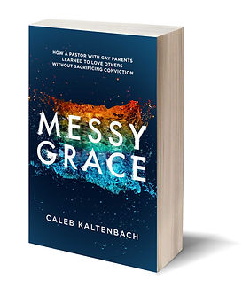 messygracebook.jpg