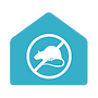 Icon Pestcontrol color.png