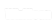 WizKlean BW Logo.png