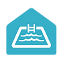 Icon PoolCleaning Color.png