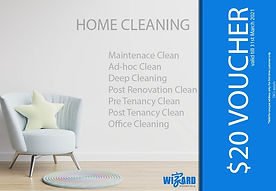 Home%20cleaning%20%2420%20voucher_edited