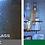 Thumbnail: BioGreen