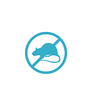 Icon Pest Control.png