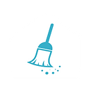 Icon HomeCleaning.png