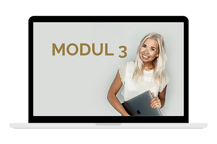 MODUL 2-2.png