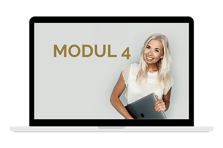 MODUL 2-3.png
