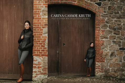 CARINA CASSØE.jpg