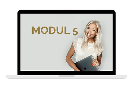MODUL 2-4.png