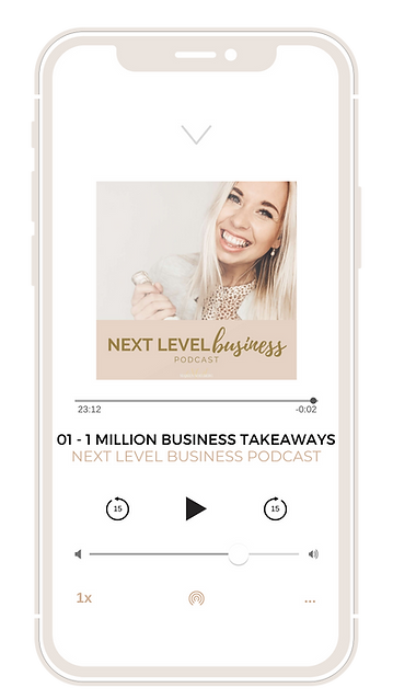 01 - 1 MIILION BUSINESS TAKEAWAYS.png