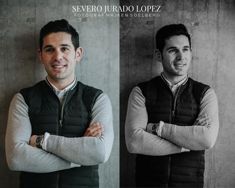 SEVERO JURADO LOPEZ.jpg