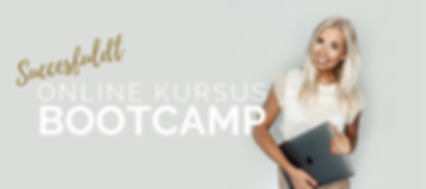 Cover Bootcamp.png