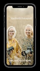 iPhone_Sjælfuldt.png