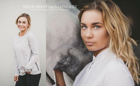 NELLIE BERNTSSON GONZALEZ.jpg