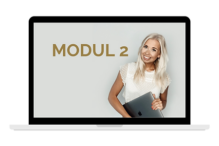 MODUL 2.png