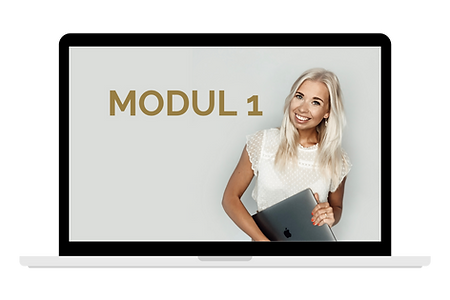 MODUL 1.png