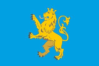 львів.png