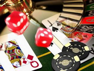 Žurnalistinis tyrimas: kodėl saviizoliacijos metu išpopuliarėjo nuotoliniai lošimai?