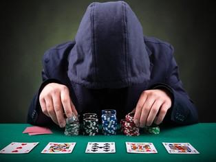 Pokerio kelionės pagrindas - pokerio kombinacijos