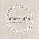 Mama Mia Laura Gonzalez - Petit.jpg