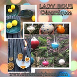 Lady Boue - Petit.jpg