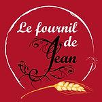 Fournil de Jean petit .jpg