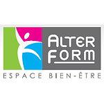 AlterForm - Massages petit.jpg