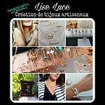 Lise et Luce (julie martin) - Petit.jpg