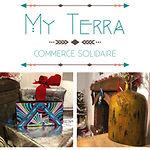 My Terra - Petit.jpg