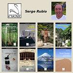 Serge Rubio - Petit.jpg