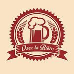 Osez La Bière petite.jpg