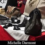 Michelle Darmont - Petite.jpg