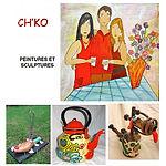 Chko (cousine serres) - Petit.jpg