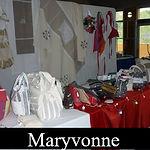Maryvonne petit.jpg