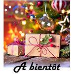 A bientot - Petit.jpg