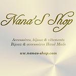 Nanas shop petite.jpg